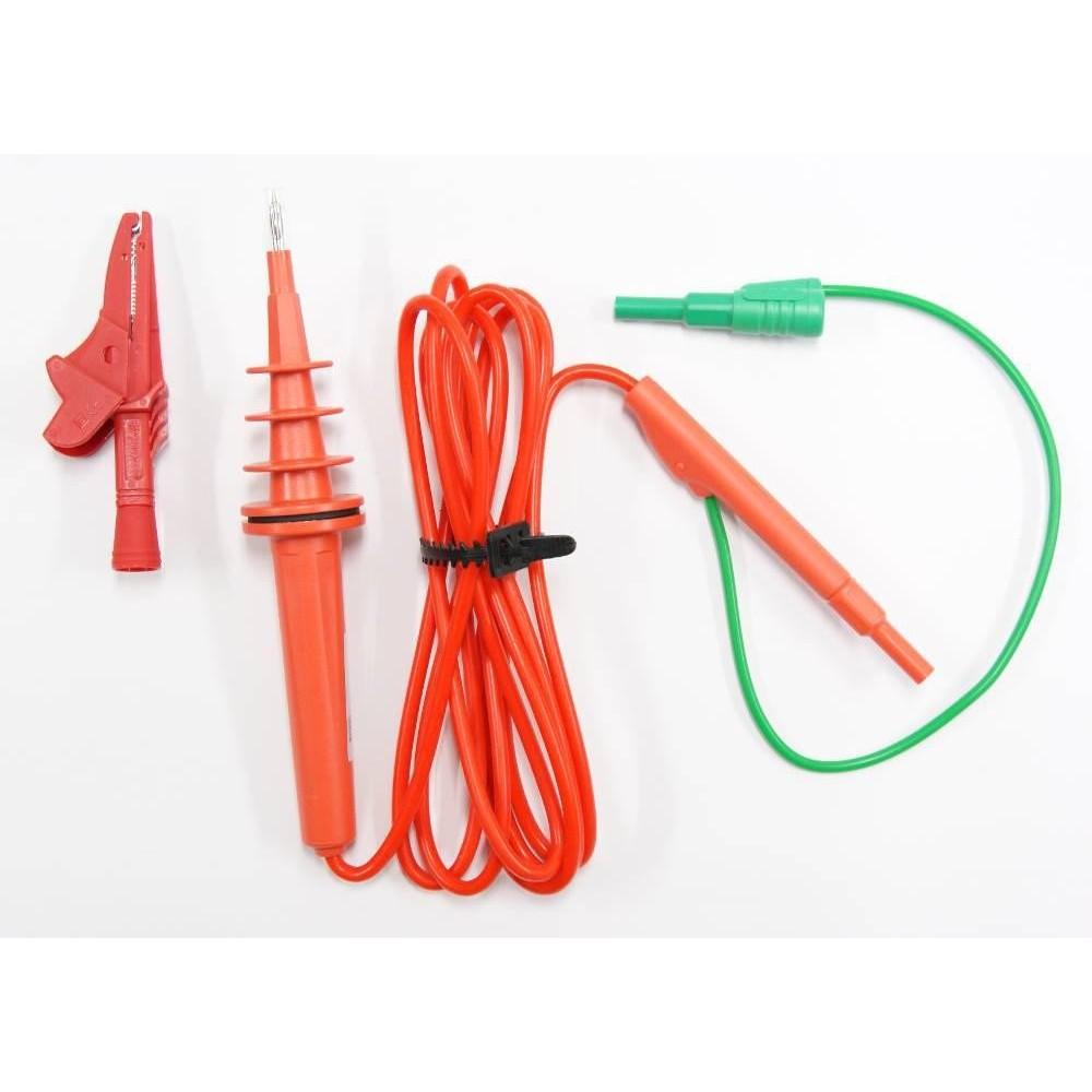 Cable principal AL50 aislamiento hasta 10kV