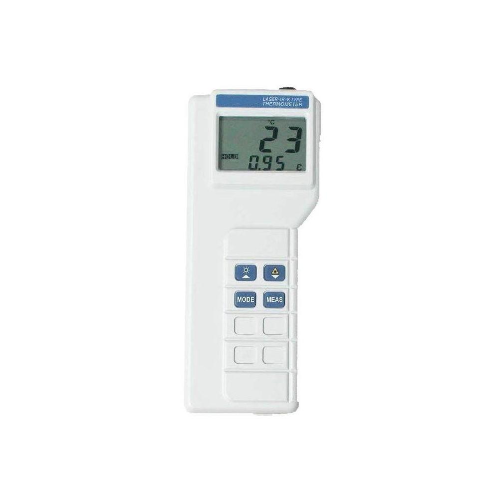 Termómetro Hibok-79
