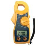 Pinza amperimétrica NR-7633