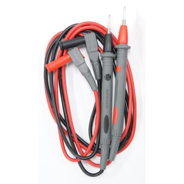 Cables de prueba TL90N