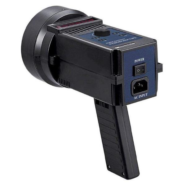 Estroboscopio DT-2249-A