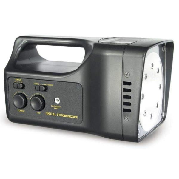 Estroboscopio DT2339