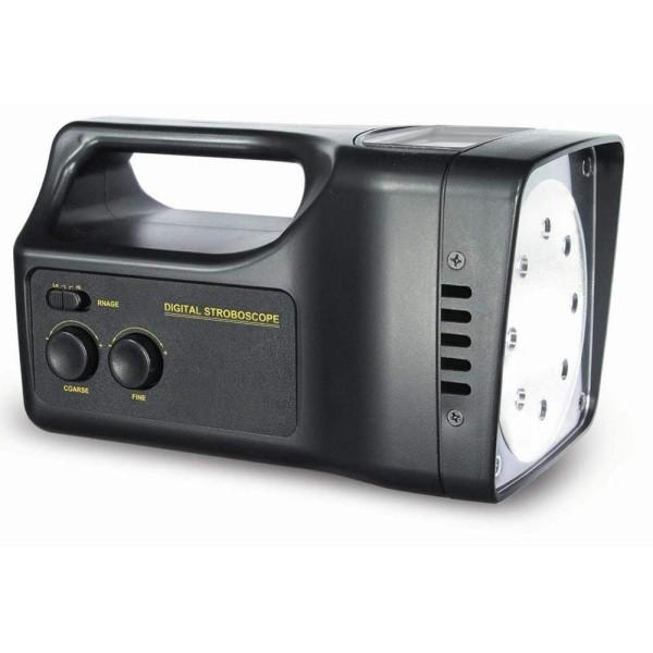 Estroboscopio DT2199