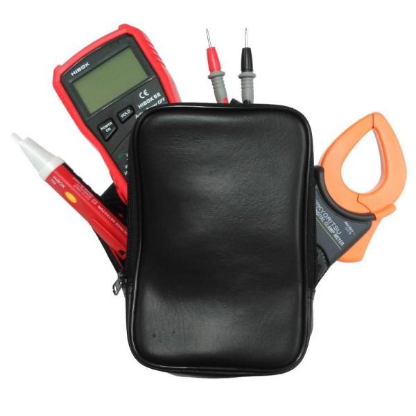 Kit básico de instalador 6